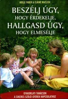 Ki az úr a háznál? (könyv) - Beth A. Grosshans - Janet H. Sensory Integration, Summer Games, Infancy, Film Books, Adele, Kindergarten Teachers, Special Education, Kids And Parenting, Games For Kids