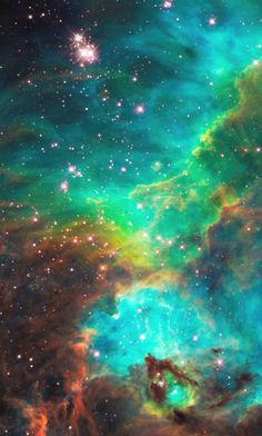 For more of the greatest collection of #Nebula in the Universe... For more of the greatest collection of #Nebula in the Universe visit http://ift.tt/20imGKa nebula nebulae nasa space astronomy horsehead nebula http://ift.tt/1oMtL8h