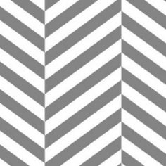 Camelot Fabrics  Design Studio Collection  Gray by BobbieLouFabric, $10.00