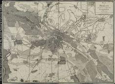 2 Berlin 1798 Von J F Schneider