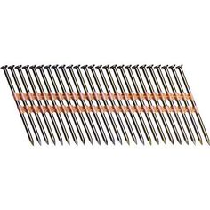 PrimeSource Pneumatic 2-3/8X.113 Rd Stick Nail GR08RHG Unit: Each
