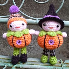 Pumkin_people_front_cover_image_1_small2