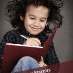 Writing Contests for Kids (and Other Ways To Get Published) | Imagination Soup