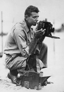 photographer Bob Landry (1913-1960), was a LIFE regular. He was in Egypt to shoot the war in the western desert. He documented the life in and around Shepherd's Hotel which was a life hub for allied officers in CAIRO