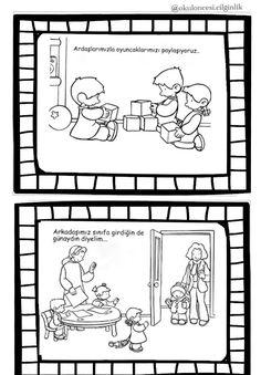Kindergarten, Diagram, Kindergartens, Preschool, Preschools, Pre K, Kindergarten Center Management, Day Care