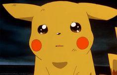 Impactante: encuesta revela que Pikachu ya no es el pokémon preferido de los fanáticos
