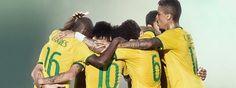 #Brasil #Brazil #Seleçao