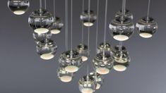 Bulbi di luce