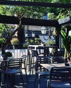 "- @mb68 su Instagram: ""#dulcis&dulcis #sabatomattina #saturdaymornig #caffè #cafe #coffee #coffeetime #caffe #caffé…"""