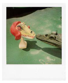 Nobuyoshi Araki Photography Classes, Art Photography, Poetry Projects, Japanese Photography, Polaroids, Motel, Great Photos, Illustration Art, Artists