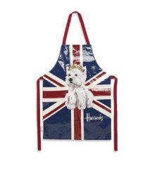 Want!  Tootie is big in London @ Harrods. ;)