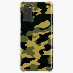 #case #samsung #camo #Camouflage Samsung Cases, Samsung Galaxy, Phone Cases, Camo Patterns, Mask For Kids, Iphone Wallet, Protective Cases, Bright Colors, Camouflage