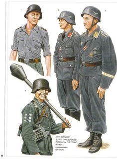 ImageBam Luftwaffe, Paratrooper, Military Diorama, Military Art, Military History, Ww2 Uniforms, German Uniforms, German Soldiers Ww2, German Army