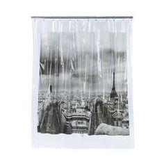 1000 Images About Paris Decor On Pinterest Paris Decor