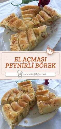 French Toast, Breakfast, Recipes, Food, Meal, Eten, Recipies, Meals, Morning Breakfast