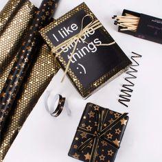 Tropical Twine Multipack Gift Box