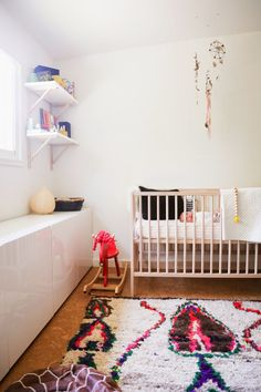 1000 images about home kiddies bedroom on pinterest kids rooms ikea hacks and child room - Images of kiddies decorated room ...