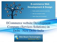 Why a web development design company is important to your business. #webdevelopmentcompany