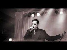 ▶ Blutengel - Hold me - YouTube