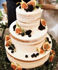 Cake Recipes, Snack Recipes, Pretty Wedding Cakes, Fruit Displays, Autumn Wedding, Wedding Images, Vegetable Dishes, Yummy Cakes, Cake Decorating