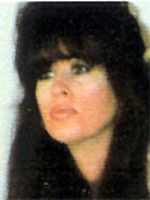 """LISA MARIA SZASZ.  Date of Birth Used: July 16, 1962. Place of Birth: OH. Height: 5'7"""". Weight: 135lbs. Hair: Black. Eyes: Hazel.   Sex: Female.   Race: White. Disappearance; last seen in the Andover, OH area on March 23, 2000. On March 24, 2000, her vehicle, a white Chevy Blazer, was found abandoned in a """"no parking"""" zone at the Youngstown-Warren Airport, OH. Was reported missing by her parents to the Ashtabula County Sheriff's Department on March 27, 2000."""