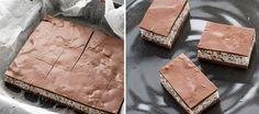 http://www.ofeminin.pl/przepisy/domowe-ptasie-mleczko-z-chia-w-odlotowej-czekoladowej-wersji-s1990429.html