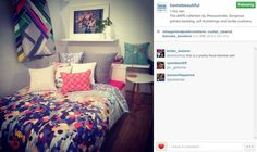 Home Beautiful Magazine, Instagram - 25 November, 2014