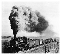 Great Western Trail The history of the Great Western Trail begins in Colorado in the early 1900s. The development of irrigation canals and wells allowed farmers to grow crops