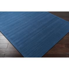 M-330 - Surya | Rugs, Pillows, Wall Decor, Lighting, Accent Furniture, Throws, Bedding