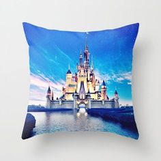 29 Products For Anyone Who Is Actually A Disney Princess