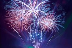 Medford Celebrates needs volunteers for Fourth of July fireworks and celebration Best Cryptocurrency Exchange, Cryptocurrency News, Attraction, Happy New Year Pictures, Crypto Bitcoin, Money Laundering, Facebook Timeline Covers, High Fantasy, Rise Above