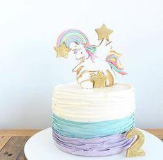 13892211_306501966350571_8401593857262025386_n.jpg (960×942) (birthday cake pastel cumpleanos)