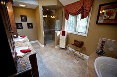 23 Best Bathroom 2 Decor Ideas Images On Pinterest Bathroom