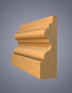 Molding Ceiling, Wall Molding, Oak Handrail, Timber Mouldings, Moldings, Cornice Design, Cabinet Molding, Wood Arch, Molde