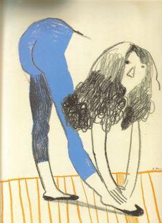 Aniara Beatrice Alemagna 2003