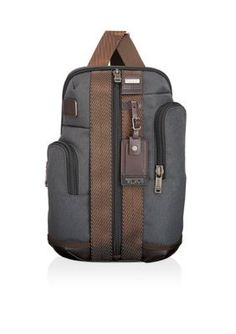 Tumi Men S Bag Trend Bags