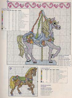 digitalizar0017.jpg (JPEG Image, 1184×1600 pixels)  --- Larger Chart