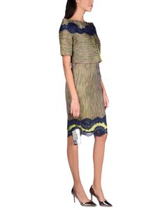 02011093916655 Cailan d Women Suit on YOOX. The best online selection of Suits Cailan