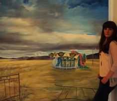 GAMZE OLGUN: Biography Biography, Art For Sale, Find Art, Saatchi Art, Sculpture, Prints, Artist, Profile, Photography