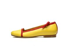 For more details, pictures and online shop visit http://milenikashoes.com/page/project/brigitte-happiness/