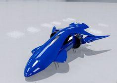 Flying car | andrew-solesburys-libellula-flying-car_GfPfr_3868.jpg
