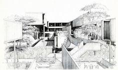 Callahan Residence, Birmingham - Google 搜尋