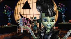 New images 31302672 Ever After High, Personajes Monster High, Netflix, Mattel, Screen Shot, Pixel Art, Chibi, Childhood, Fan Art