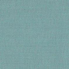 Wickerweave Duck Egg Blue 5922-LB