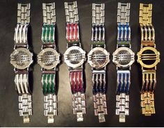 Mighty Morphin Power Rangers Wrist Communicators MMPR Zeo these were sold yesterday? Whhhyyyyyy?!?!