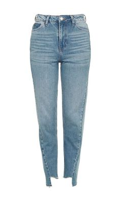 Dream jeans on pinterest best jeans denim jacket styles and jeans
