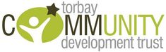 Our featured account this week are the wonderful people over at the Torbay Community Development Trust, you can find out more about them via our website.