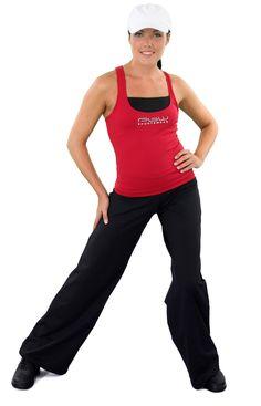 PIXIE Dance & Sportswear - pixie.nl