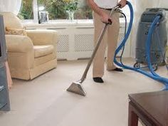6 Efficient Tricks: High Traffic Carpet Cleaning To Get professional carpet cleaning baking soda.Carpet Cleaning Hacks Tips carpet cleaning business steam cleaners. Carpet Cleaning Equipment, Dry Carpet Cleaning, Carpet Cleaning Business, Carpet Cleaning Machines, Diy Carpet Cleaner, Duct Cleaning, Carpet Cleaning Company, Professional Carpet Cleaning, Carpet Cleaners