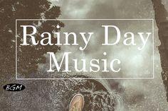 【Relaxing Music】Jazz & Bossa Nova Instrumental Music - Chill Out Music -...